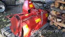 Sonstige Knicklenker TZ-4K-14-C Foto 5