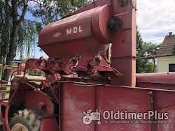 Fahr MDL 1 Foto 4
