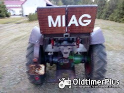 MIAG AD 22 photo 3