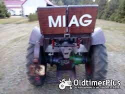 MIAG AD 22 foto 3