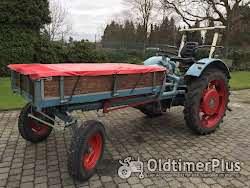 Eicher G30/3801