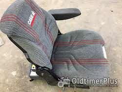 Grammer Sitz Maximo Comfort Plus gebraucht Foto 2