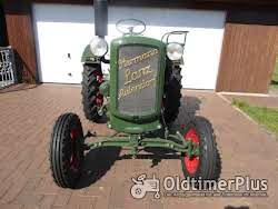 LANZ Aulendorf D14 Foto 4