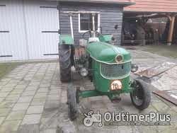 Deutz D3005 S