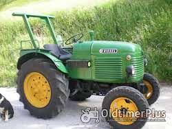 Steyr 180
