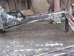 Eicher Wotan Frontlader  und andere Foto 3