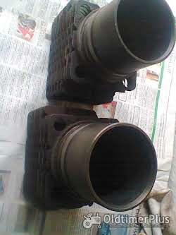 Güldner 2LK-2LKN-3LKN Kolben Zylinder Foto 7