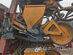 KLEINE Maisdrille Multicorn 12-reihig Foto 2