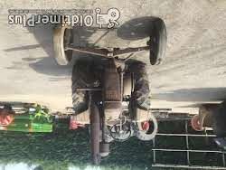 LANZ Lanz buldog 6605 Foto 2