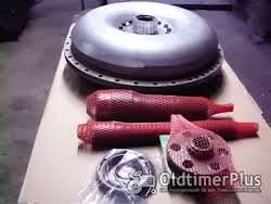 Voith Turbokupplung, Reparaturservice, Ersatzteile, Instandsetzung Foto 5