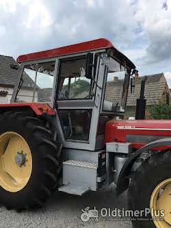 Schlüter Super 1250 VL