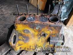 Standard Perkins OE 138 Foto 2