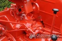 Porsche Super 308NS  Restauriert Doppelvorderbremse! Foto 6