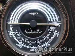 Mercedes 1500 Foto 4