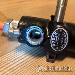 Bosch / Porsche-Diesel PF1A60BS419/2 Foto 3