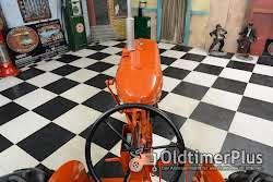 Sonstige Allis Chalmers Model C Traktor Foto 8