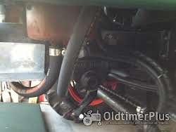 AHS Hydro Hydraulische Lenkung Unimog 421 411 Foto 2