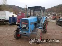 Eicher 4072 (3555)
