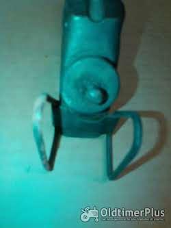 Lötlampe Foto 4