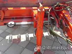 MENGELE Mengele Ladewagen LW 31 S Foto 3