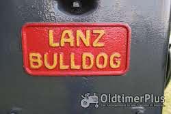 LANZ 44 PS Foto 4