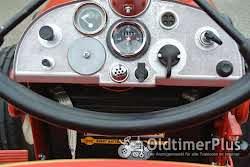 Porsche 308N Foto 12