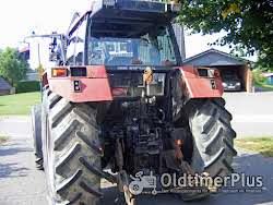 IHC 5150 Frontlader+Druckluft Foto 3