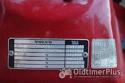 Volvo 240 GL Foto 12