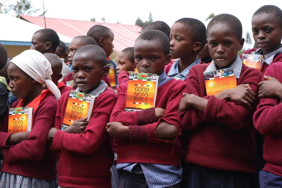 Displaying MEKARO PS KIDS WITH BIBLES (1).JPG