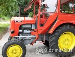Steyr 185A foto 3
