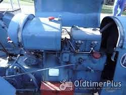 Primus 2 Zylinder 22 PS - Top Zustand Foto 4