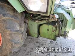 Fendt GTS 275 F Foto 9