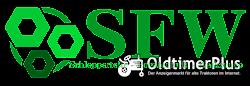 Deutz Ersatz- und Verschleißteile für Deutz | Schlepper - Traktoren Foto 2