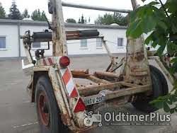 Müller Kabelabroller-Transporter-KW-H Foto 4