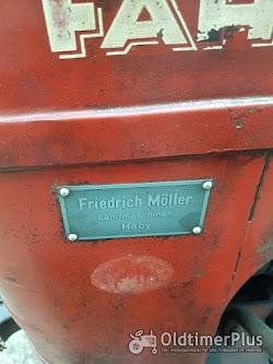 Fahr D22 PH Foto 4