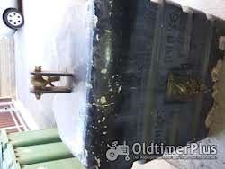 Gewicht für Landmaschinen 800kg Foto 4