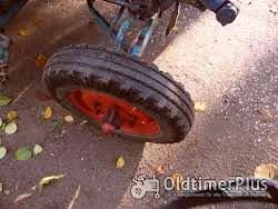 Hanomag R 3327 Foto 3