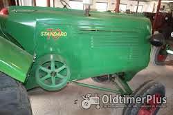 Sonstige Oliver 70 Standard (#75) Foto 9