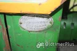 Deutz F 1L 612 P Foto 4