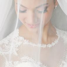 Wedding photographer Aleksandr Slobodyan (MEGAS). Photo of 13.04.2016