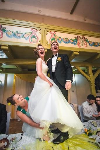 Fotograf ślubny Szymon Zdzieblo (zdzieblo). Zdjęcie z 16.03.2015