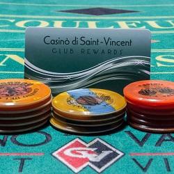 Casino on line saint vincent