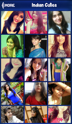 Indian Cute Girls Sweet Photos