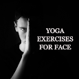 FACE YOGA icon