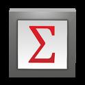 Formulae Pro icon