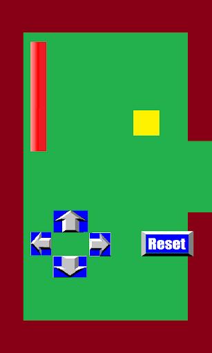 Sugar Cube Quest II Lite