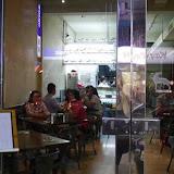 CafedeML 李西義大利餐廳