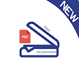 Tiny Scanner - PDF Camscanner NEW