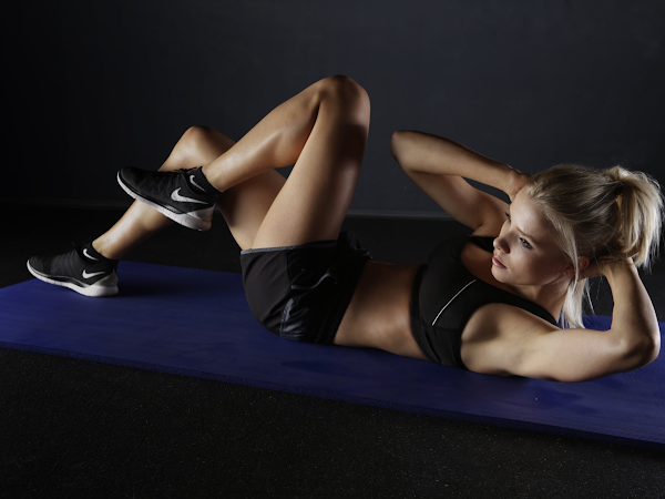 Simplify Your Workout To See Fantastic Results