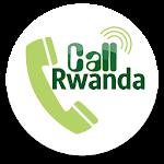 5000 - Call Rwanda Directory Icon